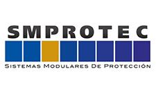 Imagen Corporativa, SMPROTEC