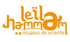 Rótulos y cartelería para Leila Hammam