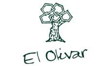 Rotulación para Estadio Miralbueno El Olivar