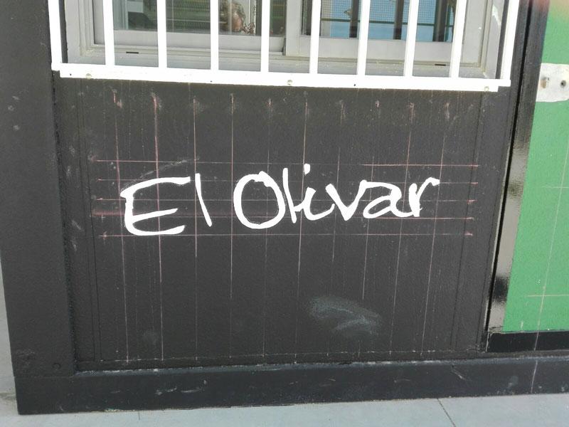 rotulacion-olivar-caseta3