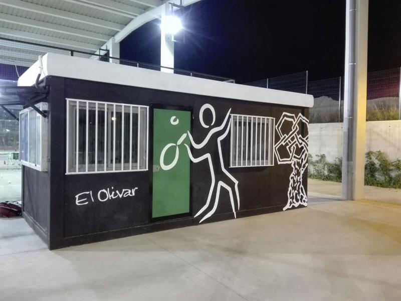 rotulacion-olivar-caseta4