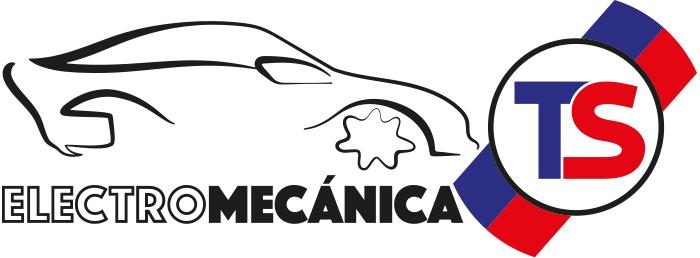 imagen empresarial, logotipo, tarjeta de visita, cartelería, diseño gráfico en Zaragoza, el gato que ladra