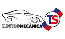 Imagen empresarial para Electromecánica TS