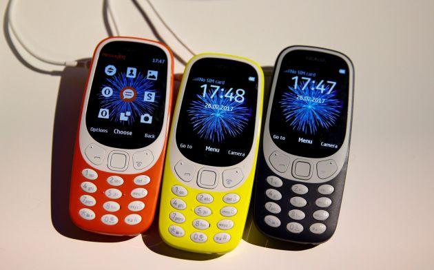 ¿Puede ser una idea genial un móvil de 50 euros?