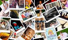 Fotografía de eventos y producto