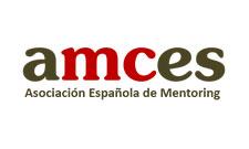 Galardón Mentor Honoris para AMCES