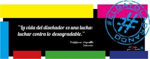 El gato que ladra, branding, imagen corporativa, diseño, web, Zaragoza
