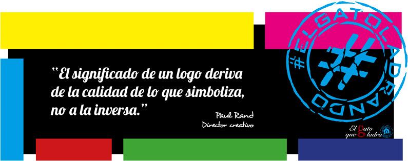 El gato que ladra, branding, imagen corporativa, diseño gráfico, web, Zaragoza,