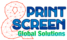 Imagen corporativa de Print & Screen Global Solutions